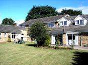 Stoneacre Lodge Residential Home