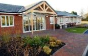 Castle Court Care Home