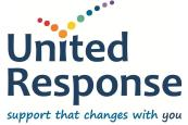 United Response 47 Doublegates Green