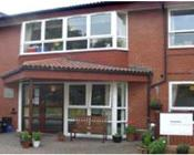 Brambles Residential Care Home
