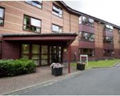 Hastings Residential Care Home