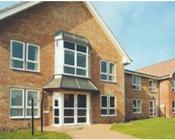 Heathlands Residential Care Home