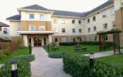 Wilton Manor Care Home