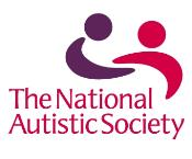 National Autistic Society Camden Road
