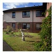 Ashley House Residential Care Home