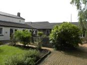 Spring Cottages Residential Home for the Elderly