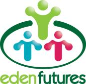 Eden Futures / Eden Supported Living