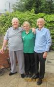 Evergreen Court Residential Care Home