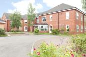 Abbey Place Care Home & Dementia Village