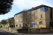Howgate House Care Home