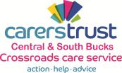 Carers Trust Central & South Bucks