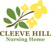 Cleeve Hill Nursing Home