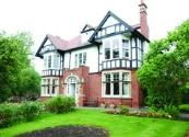 Stonebow House Residential Home, Care Home, Pershore, WR10 2DY