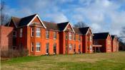 Eltisley Manor