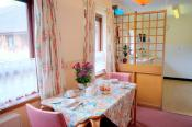 Margaret House, Care Home, Abbots Langley, WD5 0BQ