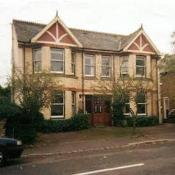 Greenways Care Home