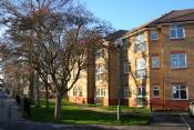 OSJCT Isis Court, Care Home, Donnington, OX4 3NH