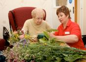 The Meadows, Care Home, Didcot, OX11 7JN