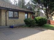 Pinewood & Hollywood, Care Home, Colchester, CO1 2HP