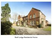 Skell Lodge Residential Home