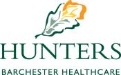 Hunters Care Centre, Care Home, Cirencester, GL7 5DT