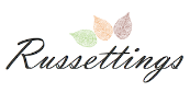 Russettings Care Home
