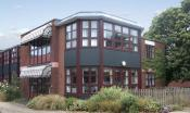 Keswick, Care Home, Leatherhead, KT23 3ND