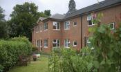 Limegrove, Care Home, Leatherhead, KT24 6SU