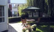 Meadowside, Care Home, Staines-upon-Thames, TW18 1AN