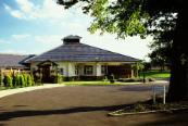 Allington Court Care Home