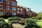 Croft House Care Home, Care Home, Great Dunmow, CM6 1HR