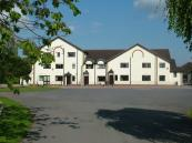 Stepping Stones, Care Home, Newnham, GL14 1JF