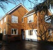 Swallowdale, Care Home, Alford, LN13 9EW
