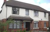 130 Whitworth Road, Care Home, Wiltshire, SN25 3BJ