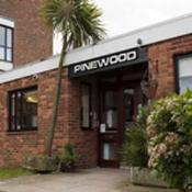 Pinewood Residential Care Home