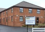 Clova House Care Home
