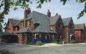 Aarondale Care Home