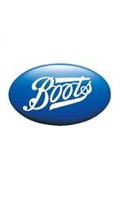 Boots Opticians Ltd