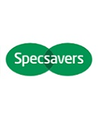 Specsavers (Vision Plus)