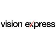 Vision Express (UK) Limited